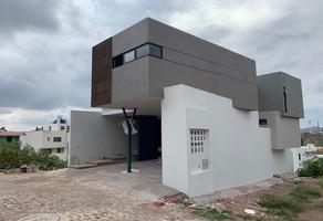 Foto de casa en venta en  , burócrata, guanajuato, guanajuato, 8323408 No. 01