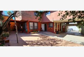 Foto de casa en venta en burocrata hipodromo 2, burócrata hipódromo, tijuana, baja california, 0 No. 01