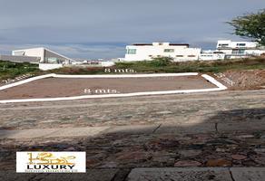 Foto de terreno habitacional en venta en burócratas , burócrata, guanajuato, guanajuato, 0 No. 01