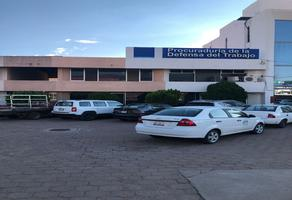 Foto de oficina en renta en burócratas , marfil centro, guanajuato, guanajuato, 0 No. 01