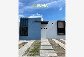 Foto de casa en venta en  , burócratas municipales, colima, colima, 0 No. 01