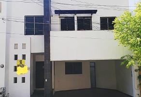Foto de casa en renta en  , instituto tecnológico de estudios superiores de monterrey, monterrey, nuevo león, 10567736 No. 01