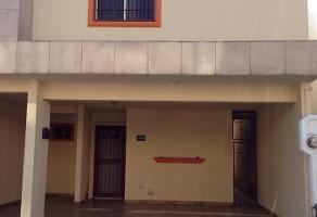 Foto de casa en renta en  , instituto tecnológico de estudios superiores de monterrey, monterrey, nuevo león, 11250215 No. 01