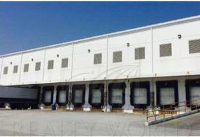 Foto de nave industrial en renta en  , business park monterrey, apodaca, nuevo león, 11801849 No. 01