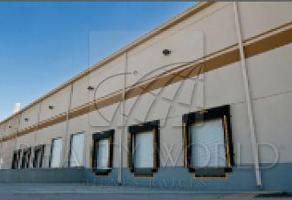 Foto de nave industrial en renta en  , business park monterrey, apodaca, nuevo león, 11801857 No. 01