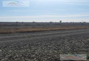 Foto de terreno habitacional en venta en  , bustamante, bustamante, nuevo león, 0 No. 01