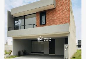 Foto de casa en venta en butia de paraguay 100, residencial coyoacán, león, guanajuato, 16181581 No. 01
