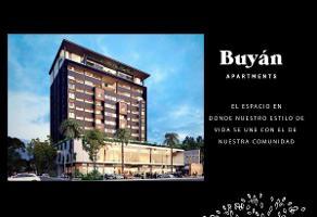 Foto de local en renta en buyan , montes de ame, mérida, yucatán, 13927654 No. 01