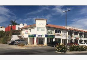 Foto de local en venta en bv. don guillermo , monterreal residencial 2da etapa, los cabos, baja california sur, 11187977 No. 01