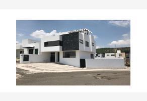 Foto de casa en venta en bv. esmeralda , santuarios del cerrito, corregidora, querétaro, 14115591 No. 01