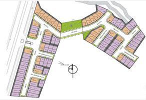 Foto de terreno habitacional en venta en bv. meseta 2500, santa clara ocoyucan, ocoyucan, puebla, 0 No. 01