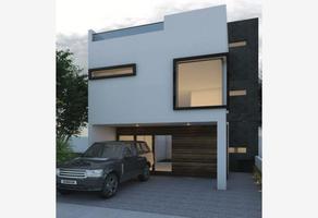 Foto de casa en venta en bv valle imperial 10, valle imperial, zapopan, jalisco, 0 No. 01