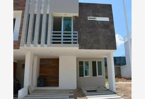 Foto de casa en venta en bv. valle imperial 100, nuevo méxico, zapopan, jalisco, 0 No. 01