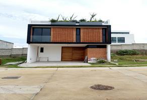 Foto de casa en venta en bv valle imperial 2593, senda del valle, zapopan, jalisco, 0 No. 01