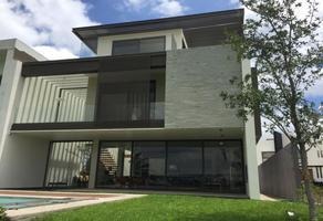 Foto de casa en venta en bv valle imperial 90, valle imperial, zapopan, jalisco, 0 No. 01