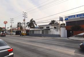 Foto de bodega en renta en bvd. cuahnahuac , tarianes, jiutepec, morelos, 0 No. 01