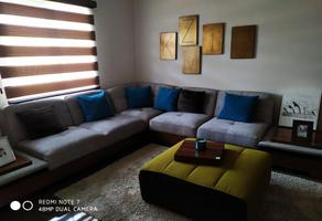 Foto de casa en venta en bvdl. ramón g. bonfil numero 137, privada los olivos, mineral de la reforma, hidalgo, 0 No. 01