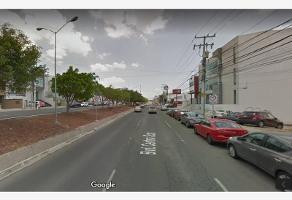 Foto de terreno comercial en venta en bvrd. centro sur , colinas del cimatario, querétaro, querétaro, 9559516 No. 02