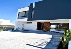 Foto de casa en venta en bv.senderos de monteverde 76, cofradia de la luz, tlajomulco de zúñiga, jalisco, 21341618 No. 01