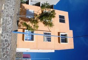 Foto de departamento en venta en c/ boulevard arvento 1, arvento, tlajomulco de zúñiga, jalisco, 5466746 No. 01