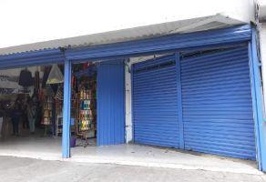 Foto de local en venta en San Bartolo Naucalpan (Naucalpan Centro), Naucalpan de Juárez, México, 22155727,  no 01