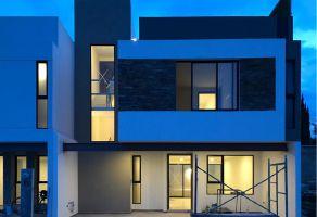 Foto de casa en venta en La Carcaña, San Pedro Cholula, Puebla, 17134003,  no 01