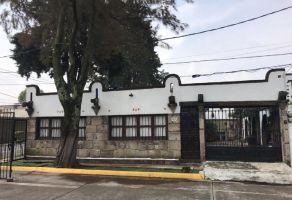 Foto de casa en venta en Jardines de Santa Mónica, Tlalnepantla de Baz, México, 15941544,  no 01
