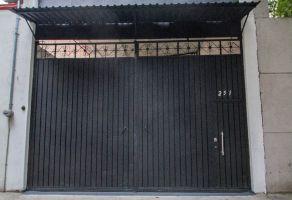 Foto de bodega en renta en Pro-Hogar, Azcapotzalco, DF / CDMX, 21968250,  no 01
