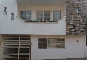 Foto de casa en venta en Miguel Hidalgo, Zapopan, Jalisco, 5510063,  no 01