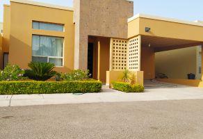 Foto de casa en renta en Monterosa Residencial, Hermosillo, Sonora, 16923545,  no 01