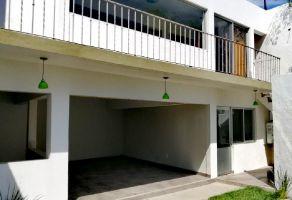 Foto de casa en venta en Cuernavaca Centro, Cuernavaca, Morelos, 13746854,  no 01