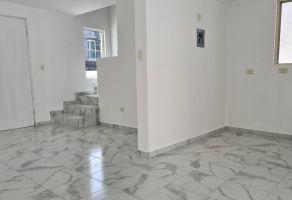Foto de casa en venta en Fuentes de Anáhuac, San Nicolás de los Garza, Nuevo León, 20961344,  no 01