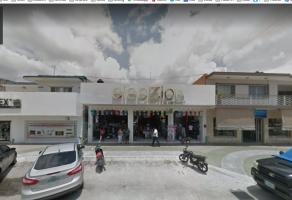Foto de departamento en venta en Centro Sct Quintana Roo, Othón P. Blanco, Quintana Roo, 15566656,  no 01