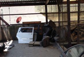 Foto de terreno industrial en venta en Buenos Aires, Cuauhtémoc, DF / CDMX, 8361096,  no 01