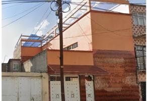 Foto de casa en venta en Ampliación Casas Alemán, Gustavo A. Madero, DF / CDMX, 20632525,  no 01