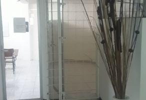Foto de oficina en renta en Bosque de Echegaray, Naucalpan de Juárez, México, 22202852,  no 01