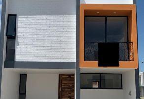 Foto de casa en venta en Valle Imperial, Zapopan, Jalisco, 17794258,  no 01