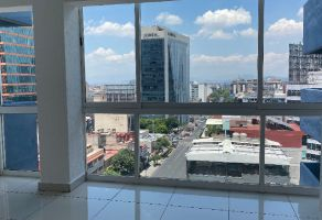 Foto de departamento en venta en Insurgentes Mixcoac, Benito Juárez, DF / CDMX, 17642937,  no 01