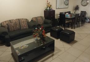 Foto de casa en venta en Paseos de la Cuesta, Querétaro, Querétaro, 21104979,  no 01