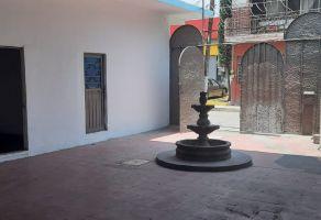 Foto de local en renta en Cuauhtémoc, Jojutla, Morelos, 20491457,  no 01