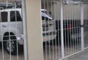 Foto de casa en venta en Las Águilas, Zapopan, Jalisco, 6654394,  no 01