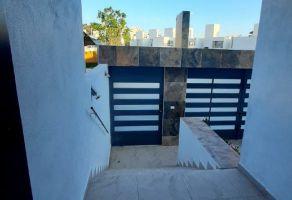 Foto de casa en renta en Tejeda, Corregidora, Querétaro, 20894355,  no 01
