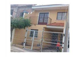Foto de casa en venta en Altamira, Tonalá, Jalisco, 6919029,  no 01