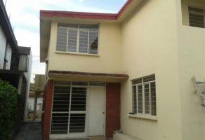 Foto de casa en renta en Las Cumbres 2 Sector, Monterrey, Nuevo León, 5216978,  no 01