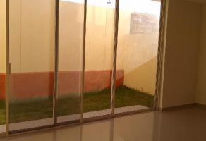 Foto de casa en venta en Campestre los Pinos, Zapopan, Jalisco, 6822078,  no 01