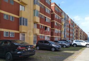 Foto de departamento en venta en DM Nacional, Gustavo A. Madero, DF / CDMX, 17117069,  no 01