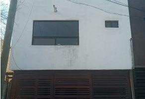 Foto de casa en venta en Metroplex 2, Apodaca, Nuevo León, 21571304,  no 01
