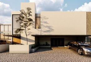 Foto de casa en condominio en venta en Boulevares de Atizapán, Atizapán de Zaragoza, México, 7105315,  no 01