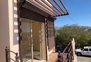 Foto de local en renta en Jesús Garcia, Hermosillo, Sonora, 19459290,  no 01
