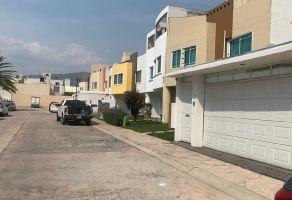 Foto de casa en renta en Villas del Álamo, Mineral de la Reforma, Hidalgo, 21097219,  no 01